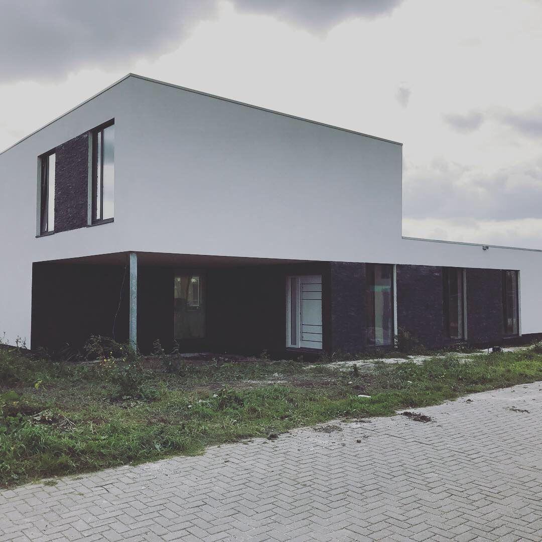 Villa Zoetermeer